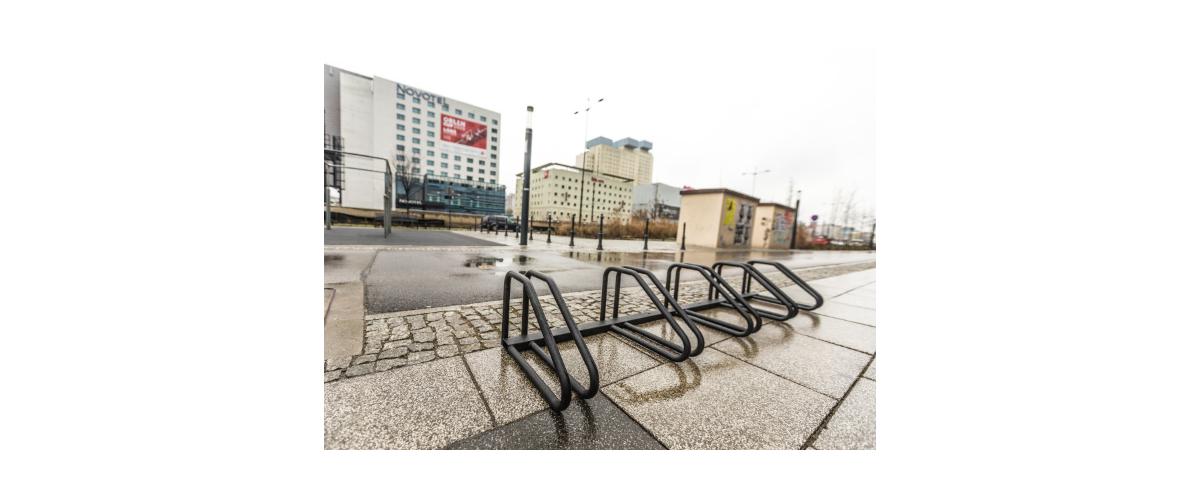stojak-rowerowy-sr006-1