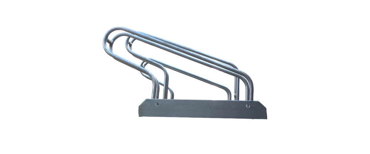 stojak-rowerowy-sr011-2