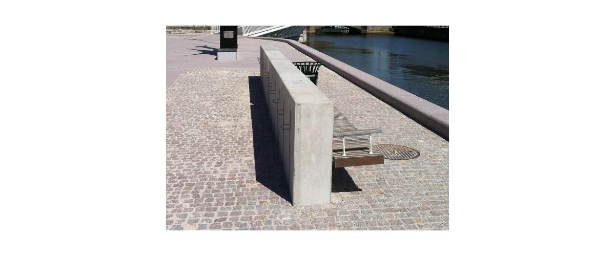 stojak-rowerowy-sr017-1