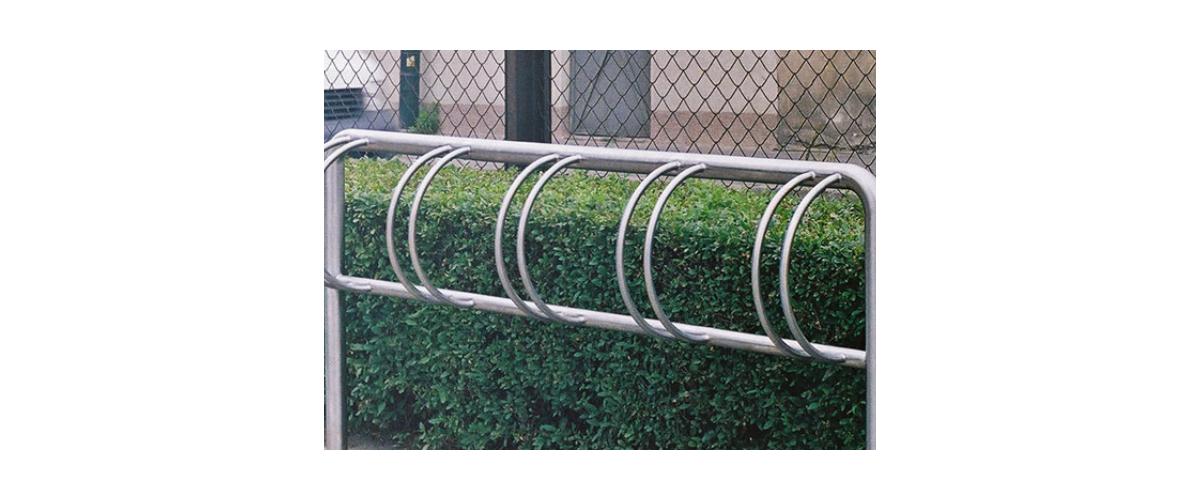 stojak-rowerowy-sr022-2