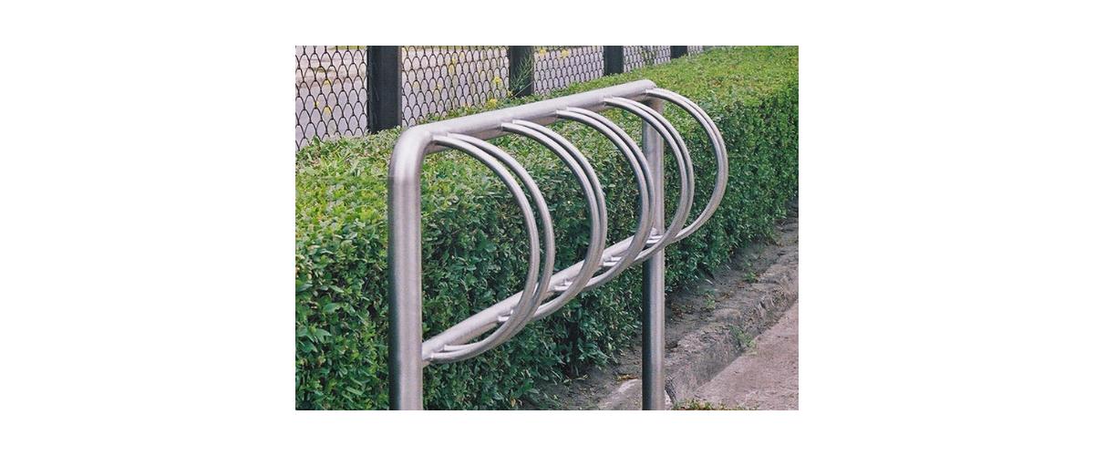 stojak-rowerowy-sr022-3