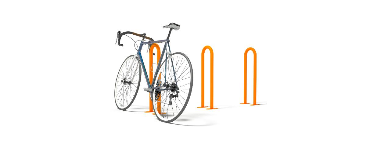 stojak-rowerowy-tokyo-2