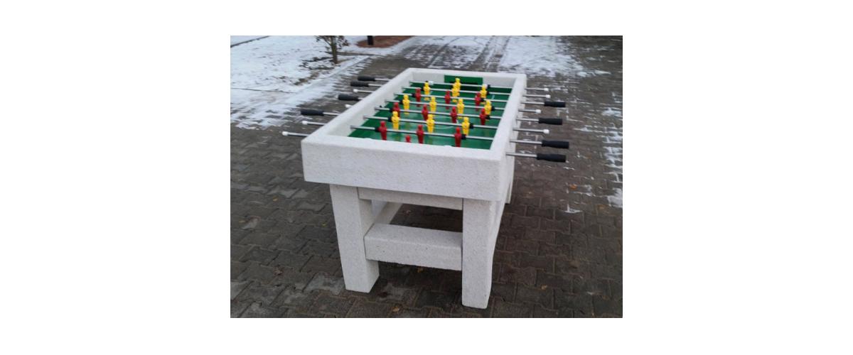 stol-betonowy-do-gry-sg007-2