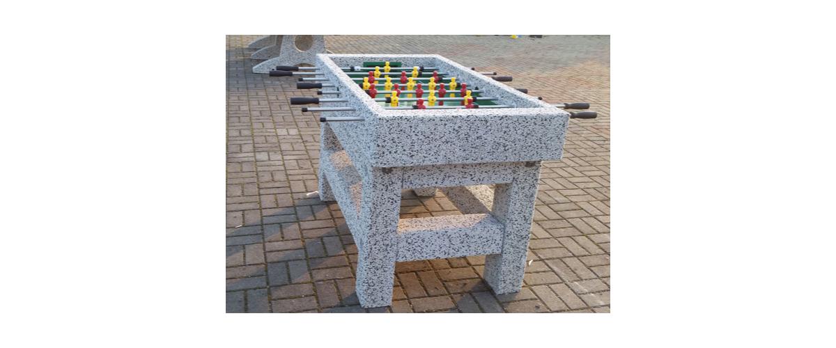 stol-betonowy-do-gry-sg007-3