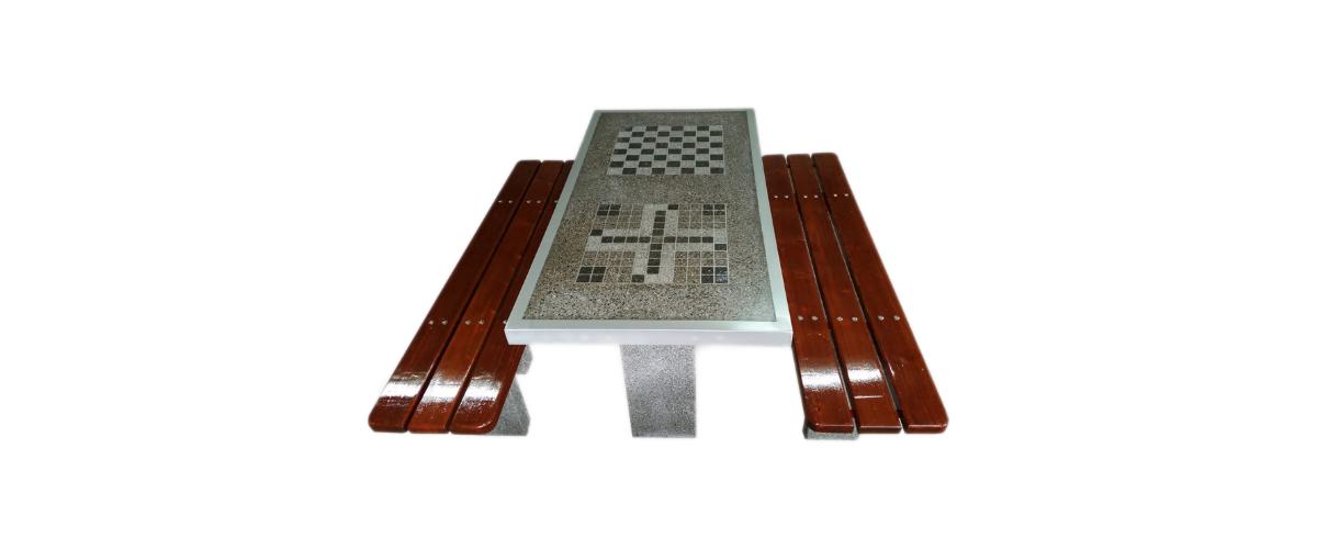 stol-betonowy-do-gry-sg029-2