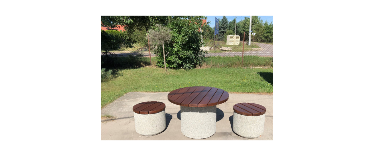 stol-betonowy-sg001-2