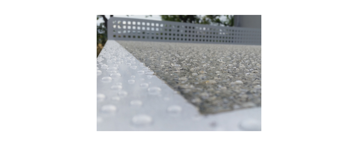 stol-betonowy-sg009-2
