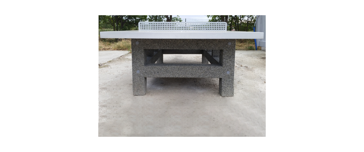 stol-betonowy-sg009-3