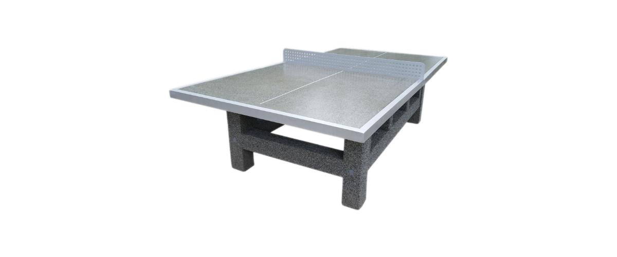 stol-betonowy-sg009-4