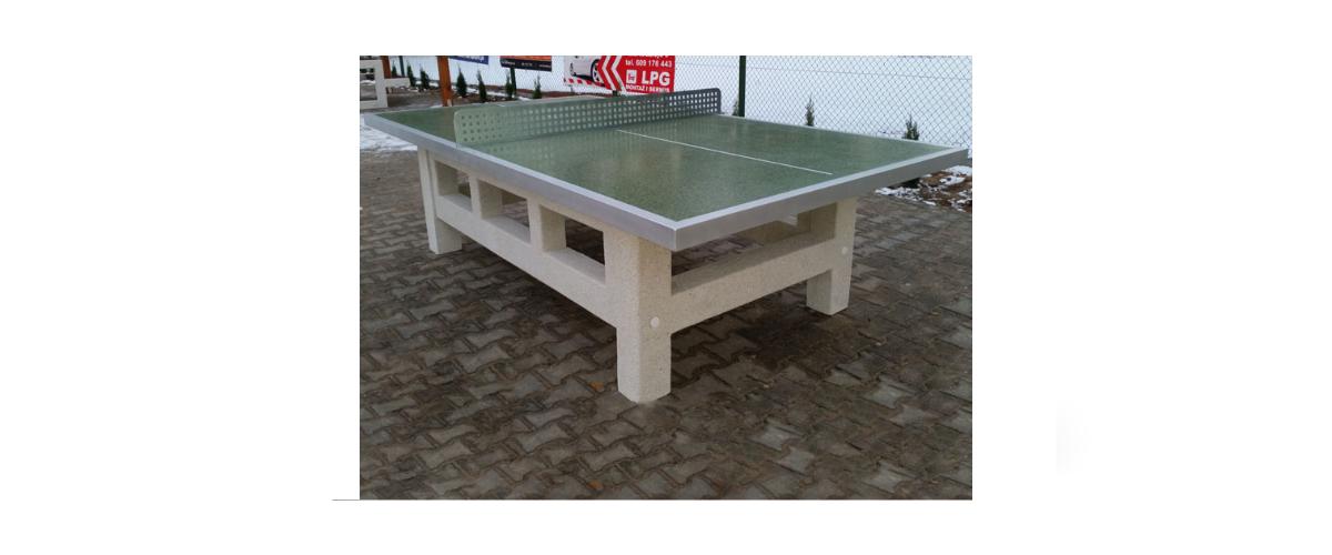 stol-betonowy-sg010-2