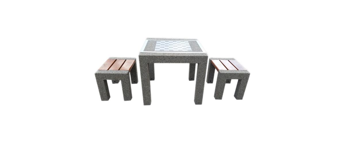 stol-betonowy-sg024-2
