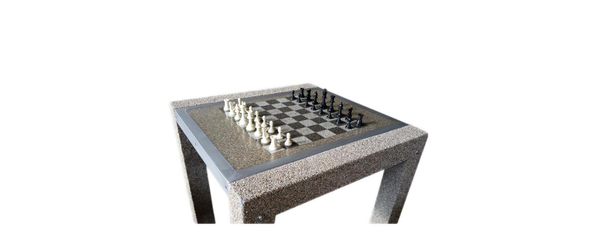 stol-betonowy-sg024-3