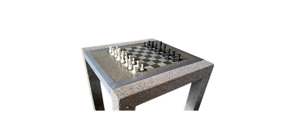 stol-betonowy-sg025-2