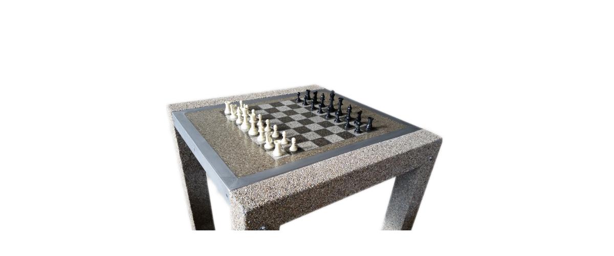stol-betonowy-sg025a-2