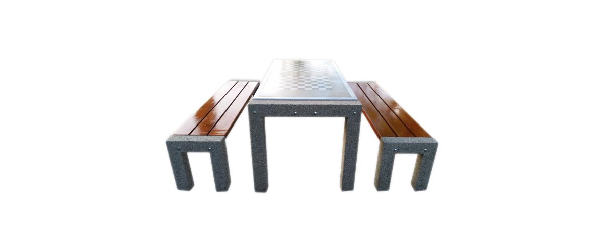 stol-betonowy-sg026-2