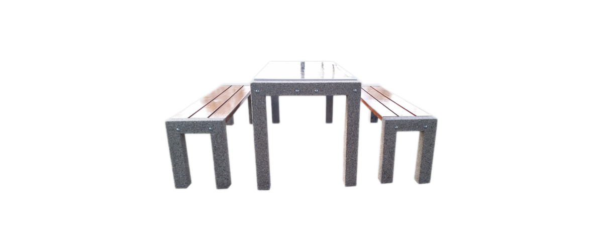 stol-betonowy-sg026-3