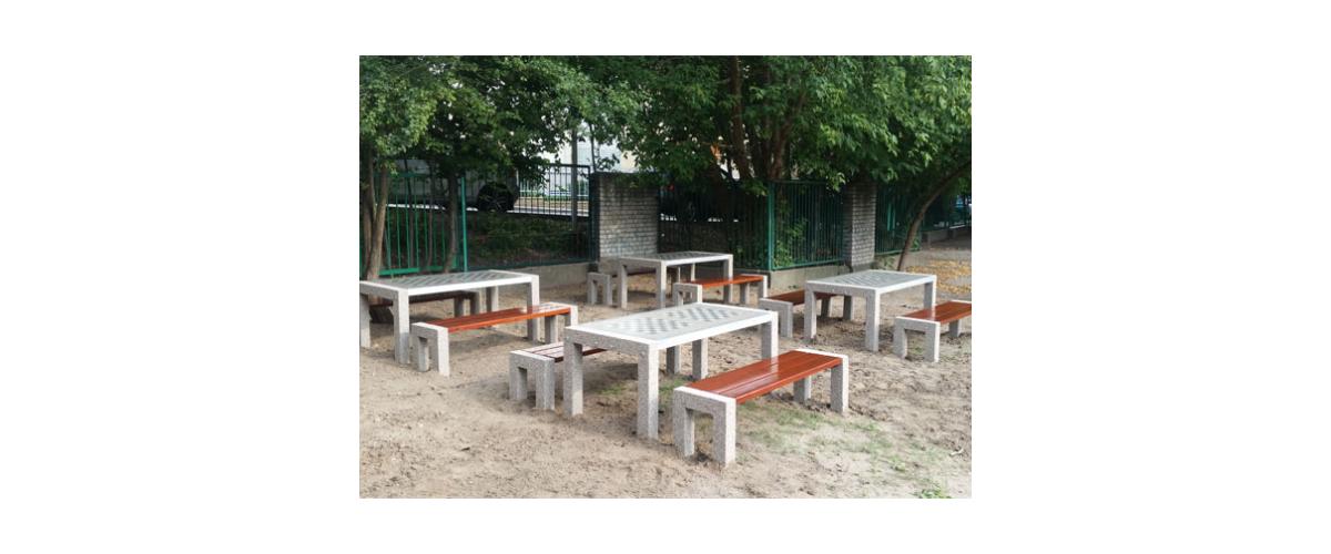 stol-betonowy-sg026-4