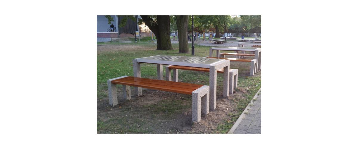 stol-betonowy-sg026-5