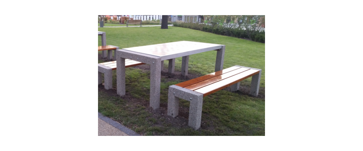 stol-betonowy-sg026-6