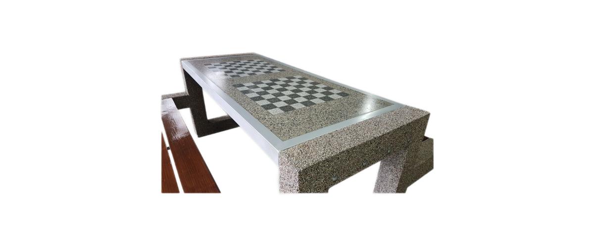 stol-betonowy-sg030a-2