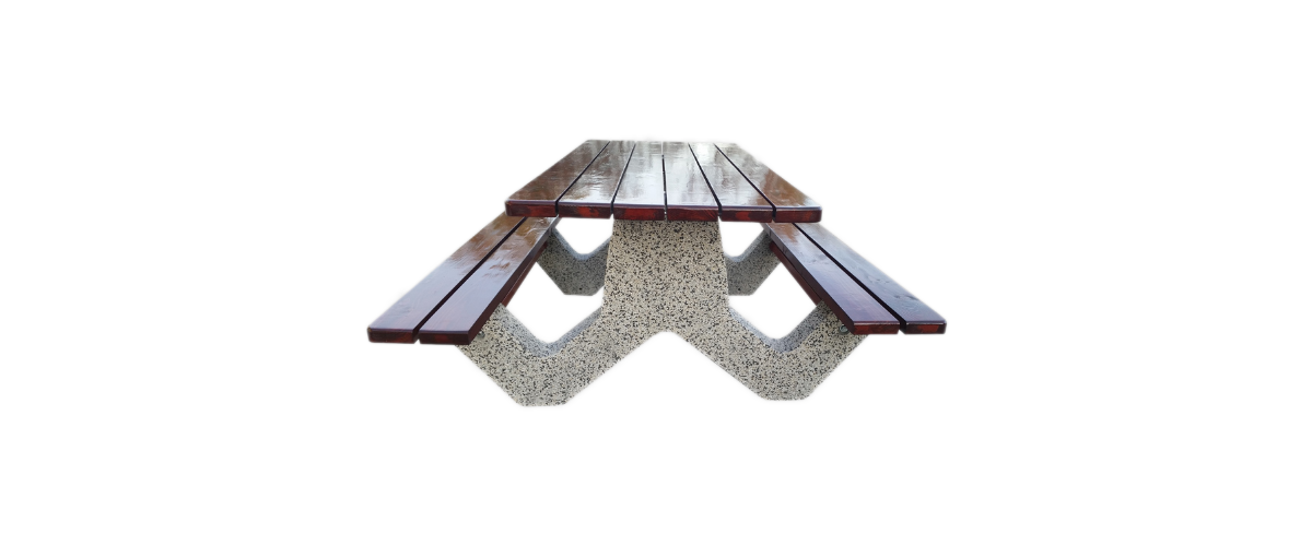 stol-betonowy-sg049-3