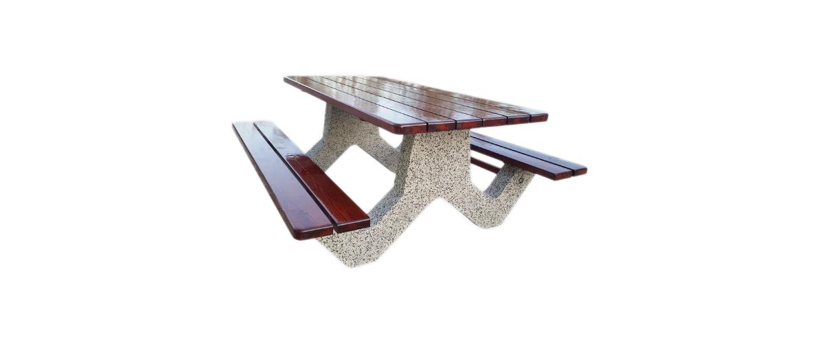 stol-betonowy-sg049-4