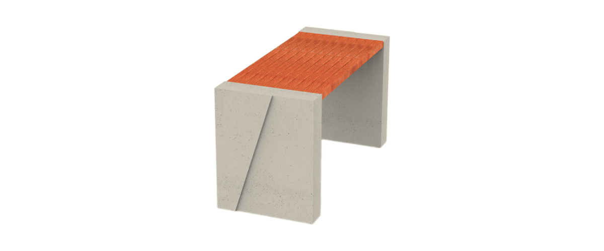 stol-betonowy-sg100-3