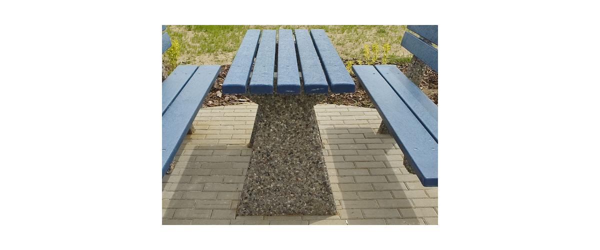 stol-betonowy-sg101-2