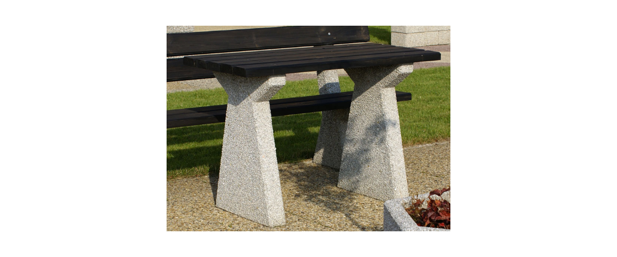stol-betonowy-sg101-3