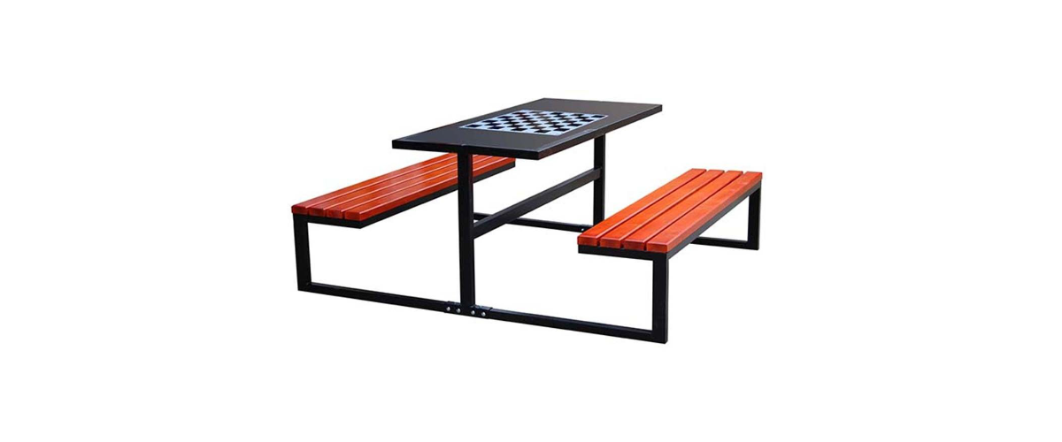 stol-do-gry-sg057-2