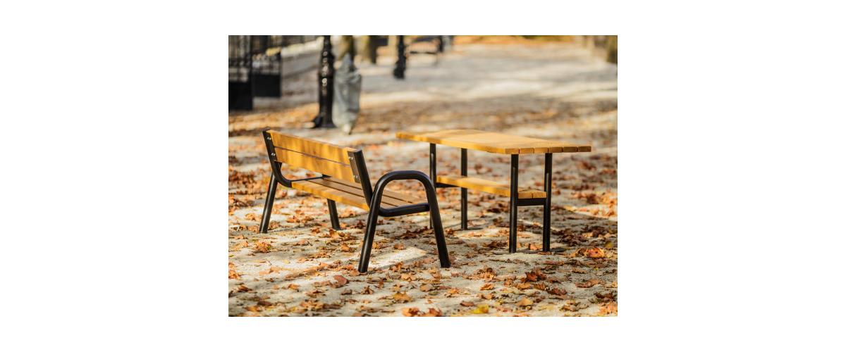 stol-rekreacyjny-mp110-2
