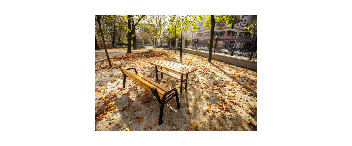 stol-rekreacyjny-mp110-3