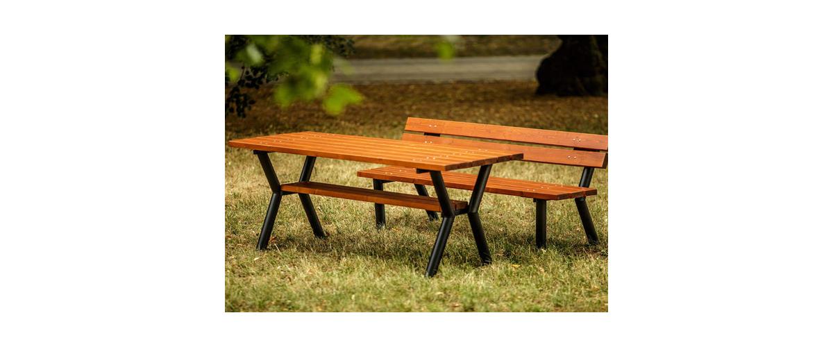 stol-rekreacyjny-mp152-2