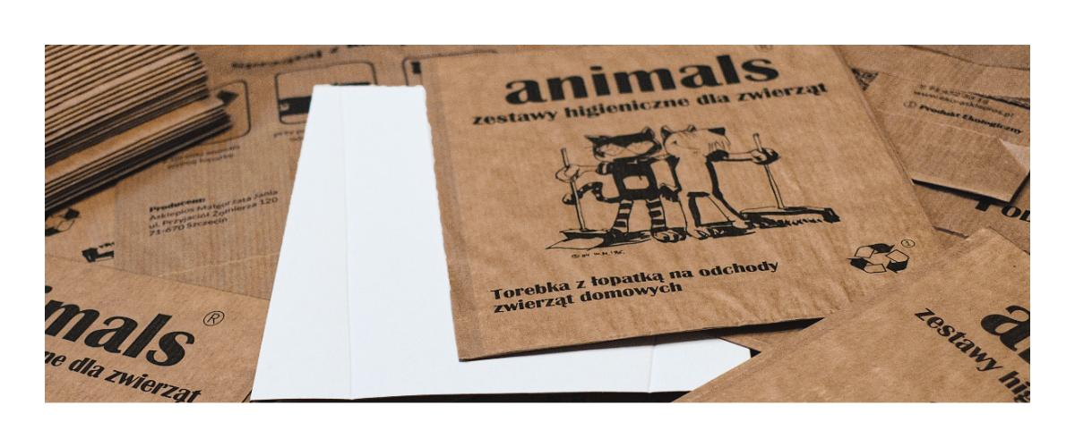 torebki-na-psie-odchody-animals-rozrzucone-2