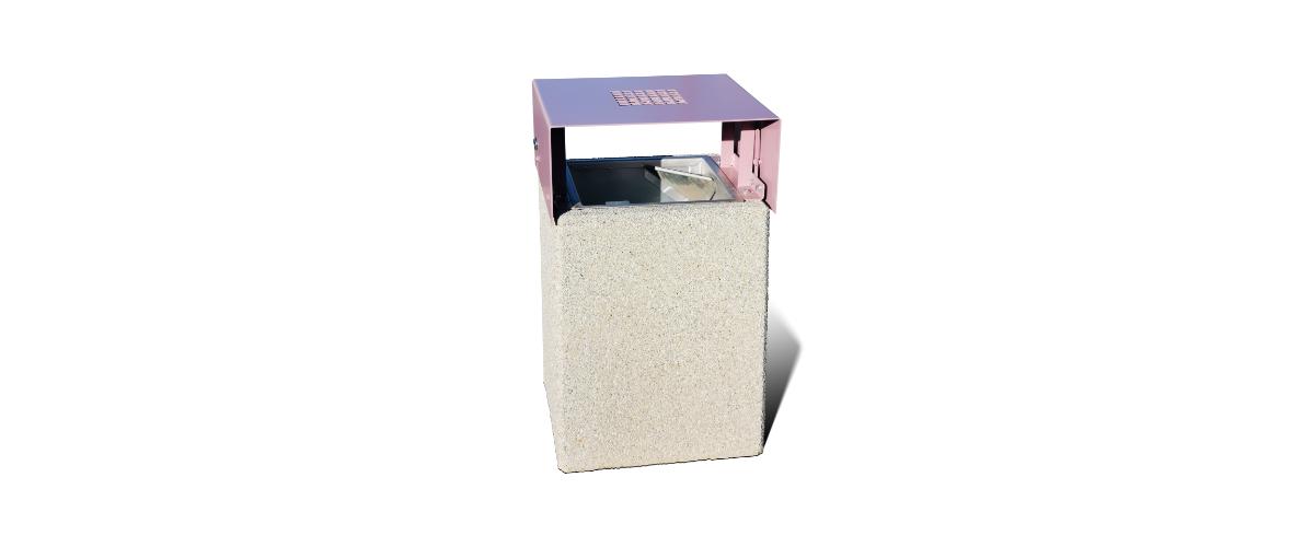 kosz-betonowy-kt008-2