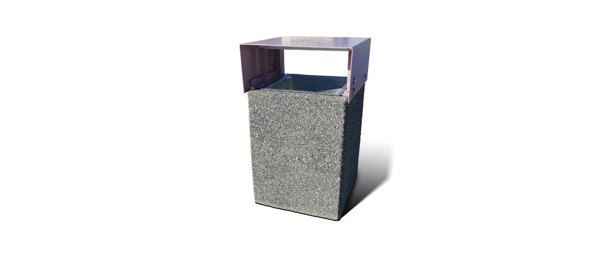 kosz-betonowy-kt008-3