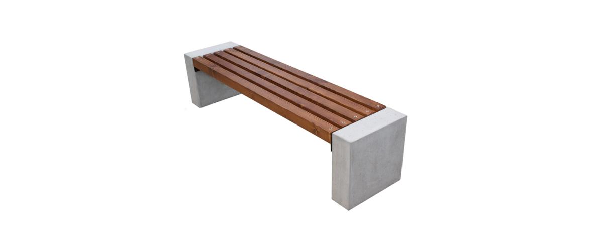 lawka-betonowa-lb042-2