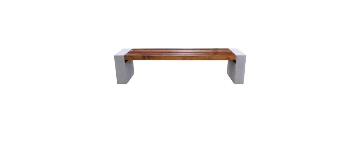 lawka-betonowa-lb042-3