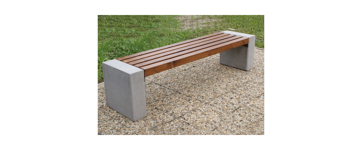 lawka-betonowa-lb042-4