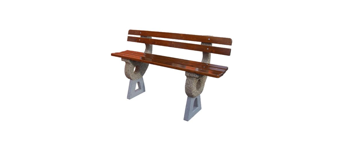 lawka-betonowa-lb115-2