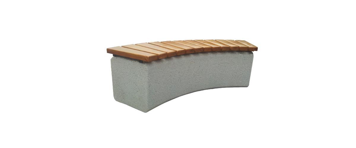 lawka-betonowa-lb118-2