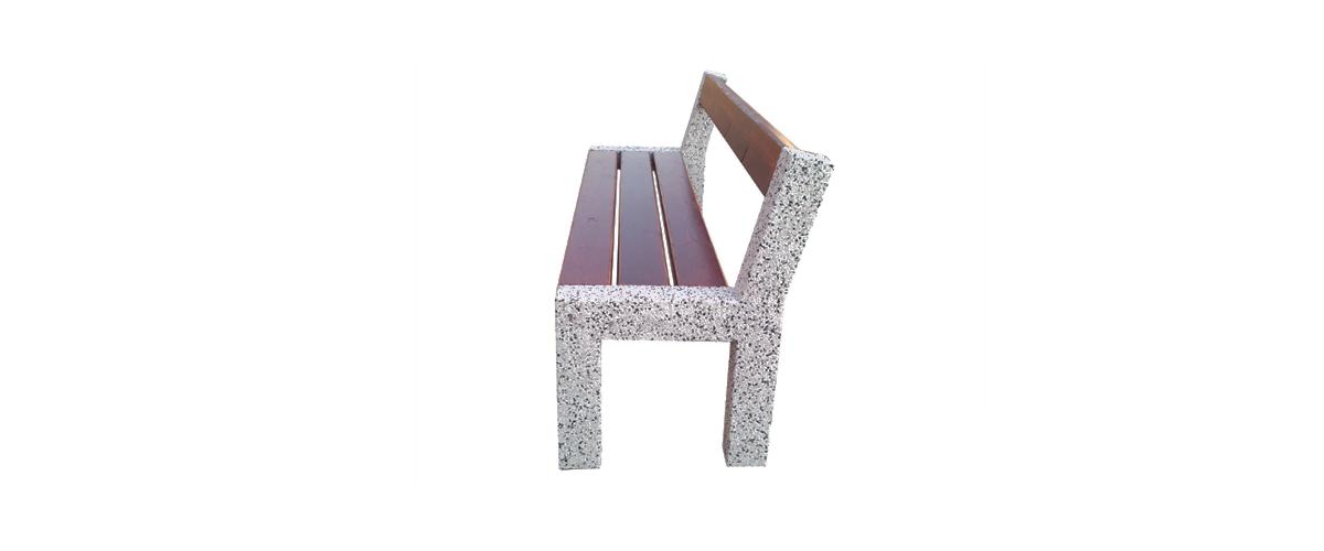 lawka-betonowa-lb131-2