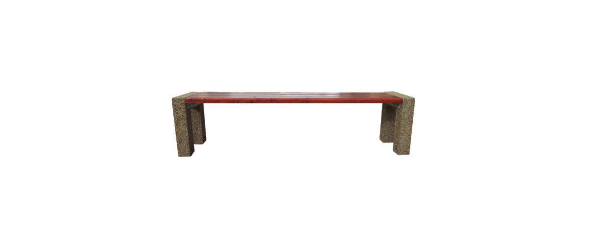lawka-betonowa-lb132-2