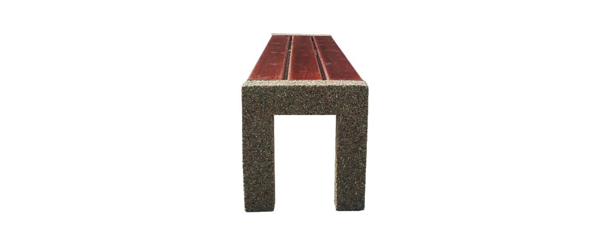 lawka-betonowa-lb132-3