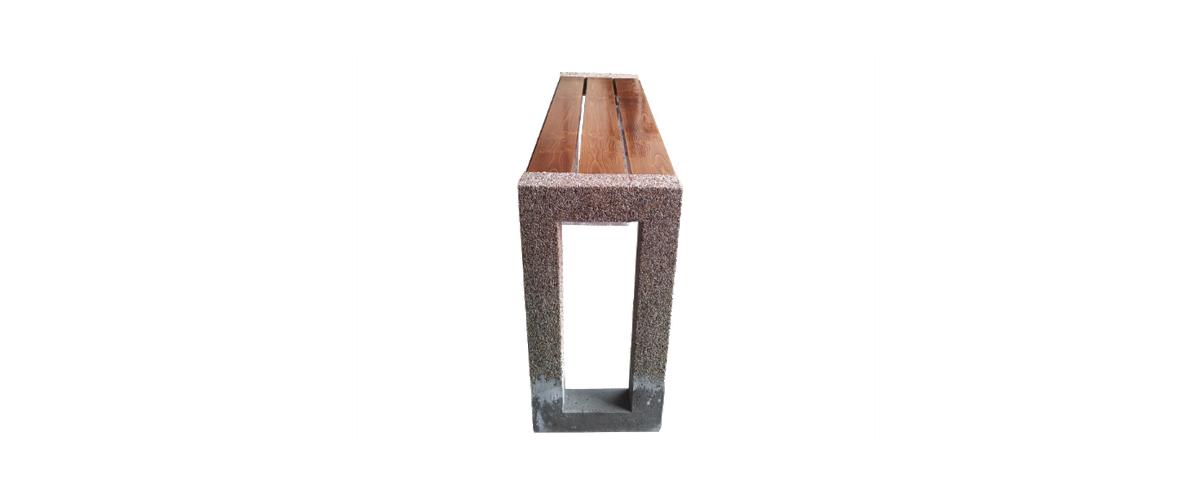lawka-betonowa-lb133-2