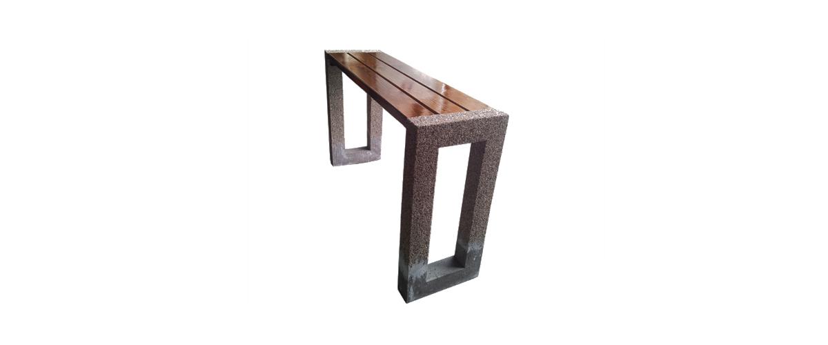 lawka-betonowa-lb133-3