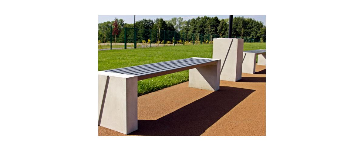 lawka-betonowa-lb300-2