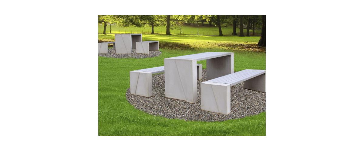 lawka-betonowa-lb300-3