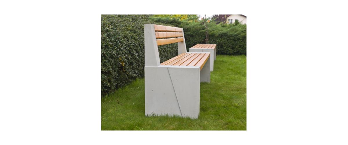 lawka-betonowa-lb301-2
