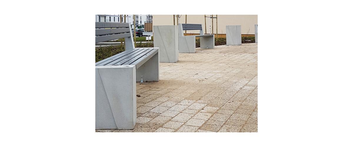 lawka-betonowa-lb301-4